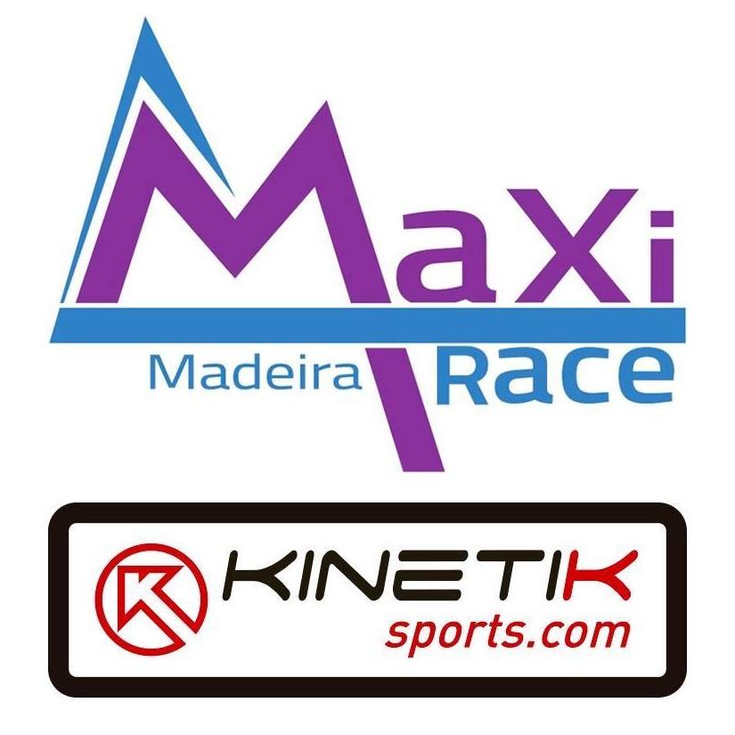 Maxi Race Madeira - Virtual
