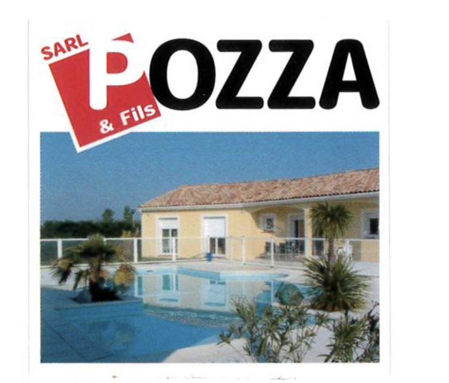 Pozza & Fils