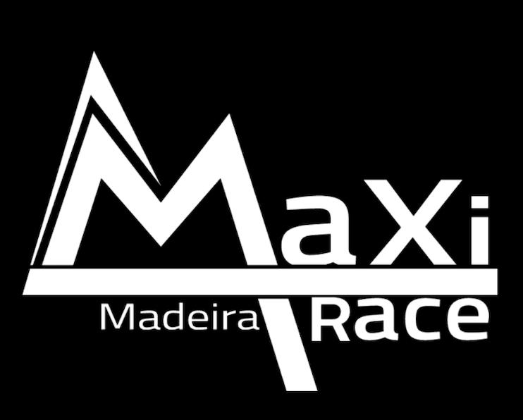 MAXI RACE MADEIRA - SAFETY