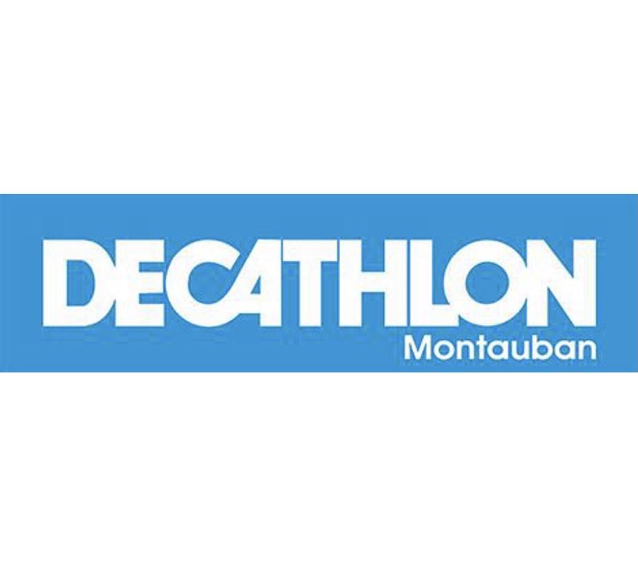 Décathlon Montauban